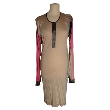Vivienne Westwood Batik-Kleid