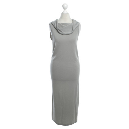 Wolford Maxi dress in gray