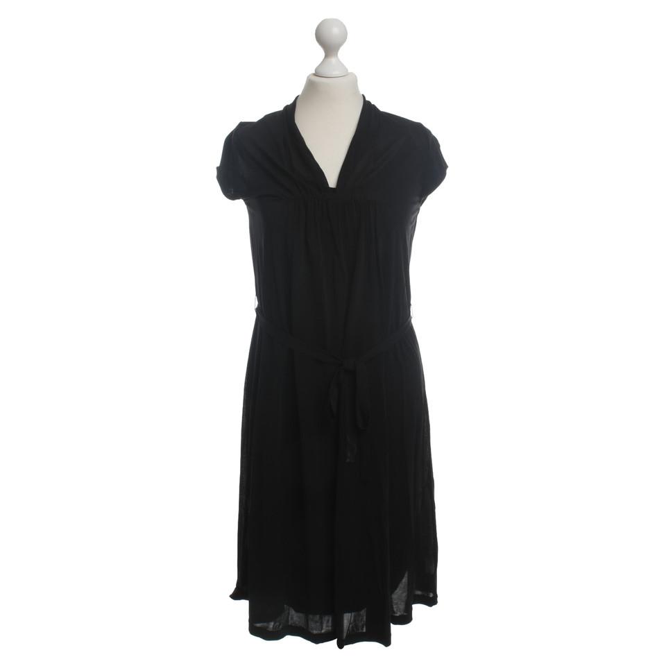 ren lezard kleid in schwarz second hand ren lezard kleid in schwarz gebraucht kaufen f r 139. Black Bedroom Furniture Sets. Home Design Ideas