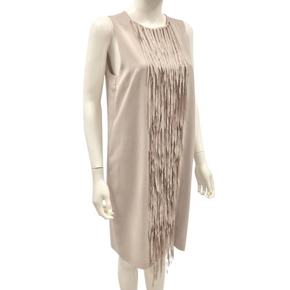 Brunello Cucinelli Silk dress