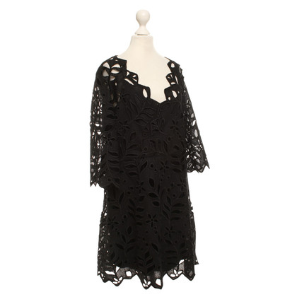 See by Chloé Dress in black