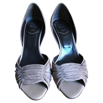 Roger Vivier sandalen