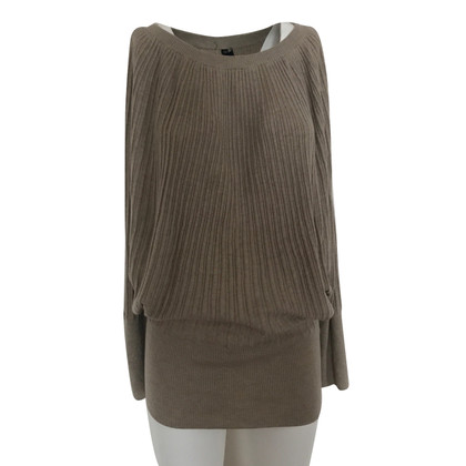 Snobby Cashmere sweater