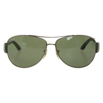 96a7525e9d4cf Ray Ban Second Hand  Ray Ban Online Store