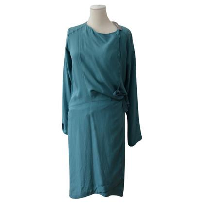 Humanoid Midi Kleid