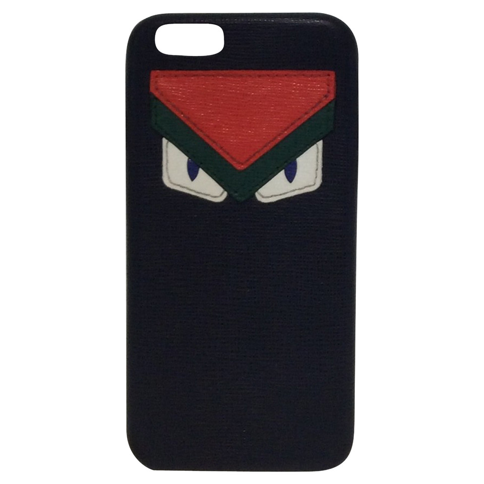 fendi iphone case fendi iphone 6 buy second fendi iphone 6 8155