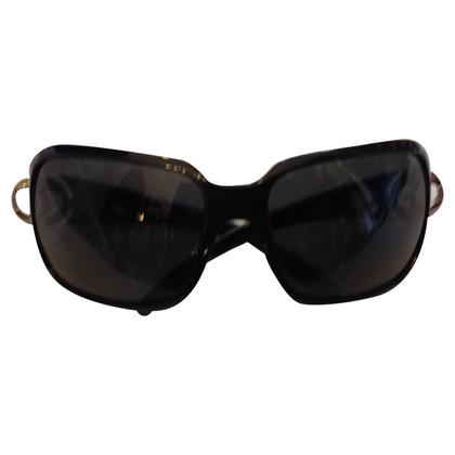 Chanel occhiali da sole Chanel