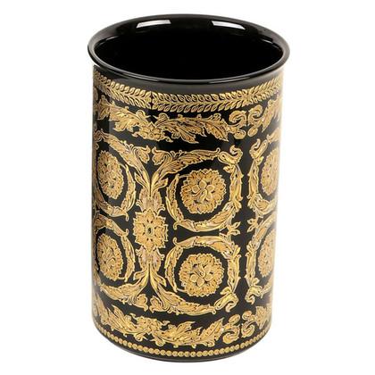 Versace vaso