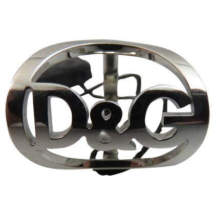 Dolce & Gabbana anello