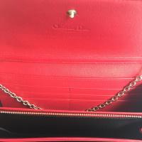"Christian Dior ""Lady Dior"" Bag"