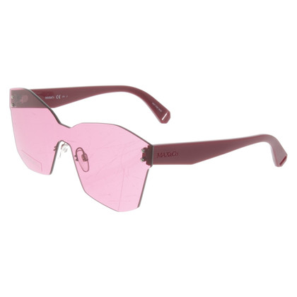 Max & Co Sunglasses without frame