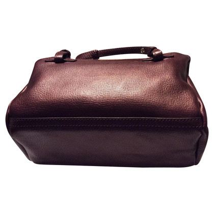 "Givenchy ""Pandora Bag Mini"""