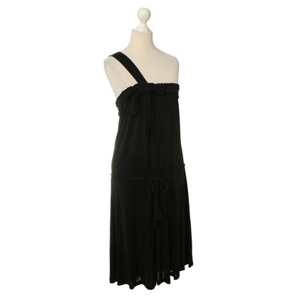 Viktor & Rolf Black dress