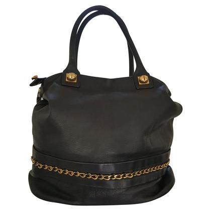Chloé Tote Bag