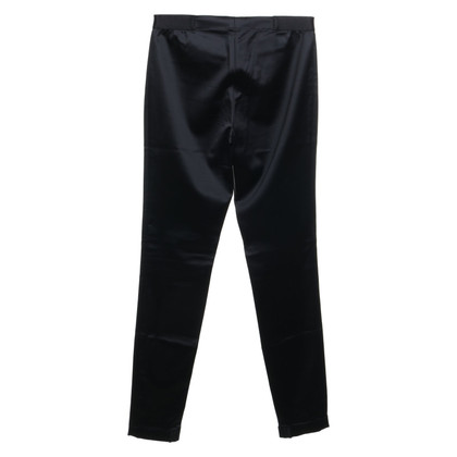 Alice + Olivia Pantaloni in nero
