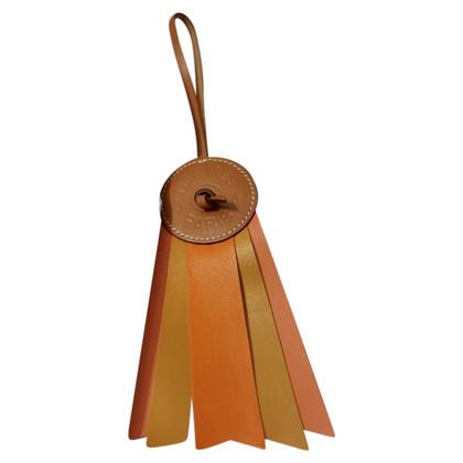 Hermès Taschenanhänger