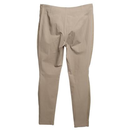 Riani Sportlich elegante Hose
