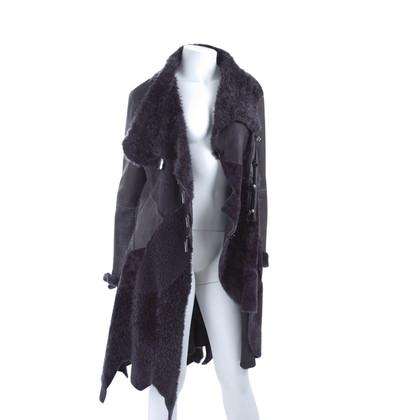 Other Designer HIGH lambskin jacket