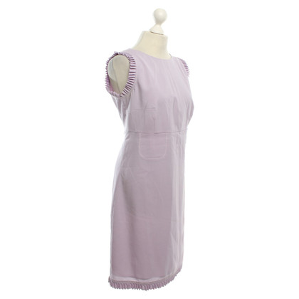 Red Valentino Dress in lilac