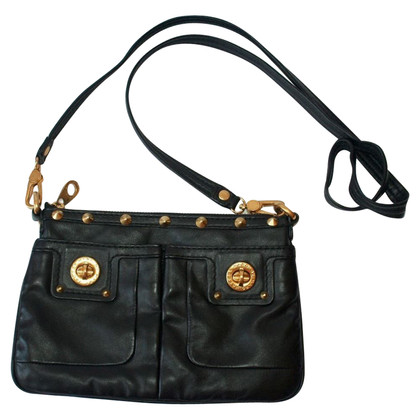 Marc by Marc Jacobs Practic small bag