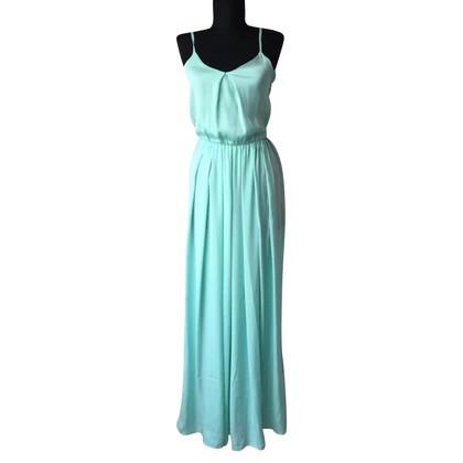 Patrizia Pepe Groene jurk