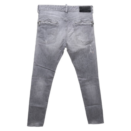 Dsquared2 Jeans in grey