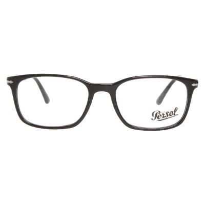 9d52f11d7569fd Persol Brillen Second Hand  Persol Brillen Online Shop