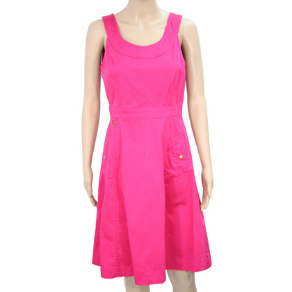 Calvin Klein Dress in pink