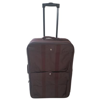 Hermès koffer