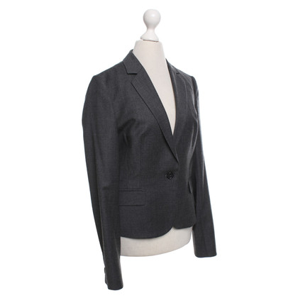 Hugo Boss Blazer in grey