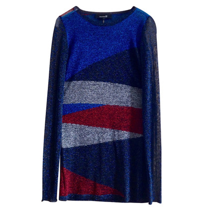 Isabel Marant Long-sleeved top