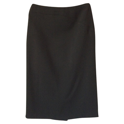 Blumarine Pencil skirt