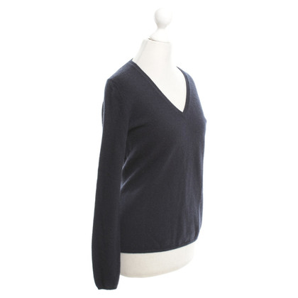 Other Designer Heart affairs - cashmere sweater