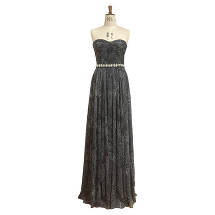 Michael Kors Long evening dress