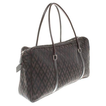 Valentino Shoulder bag in brown