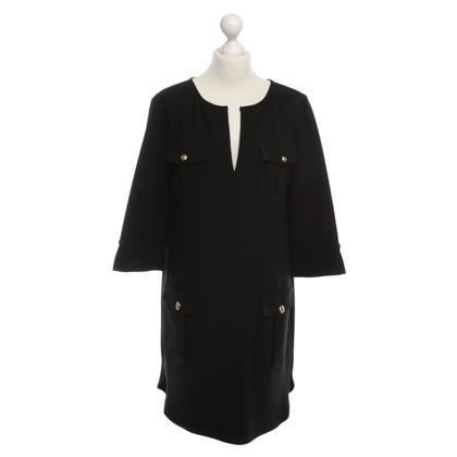 Diane von Furstenberg Vestito di nero