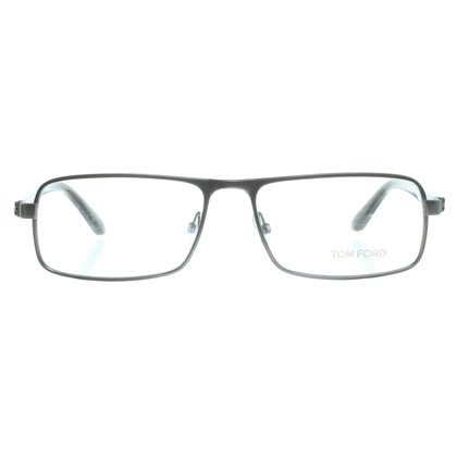 Tom Ford Glasses in silver
