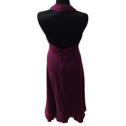 Azzaro jurk