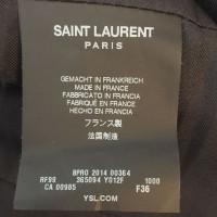 Saint Laurent jurk