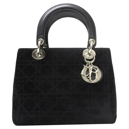 Christian Dior Lady D 5 pocket