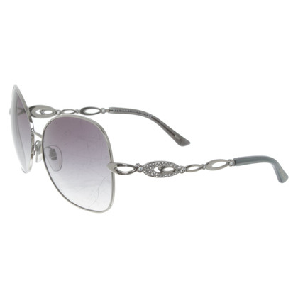 Bulgari Sunglasses with application