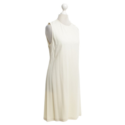 Joseph Dress in cream
