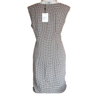Bruuns Bazaar Pencil dress