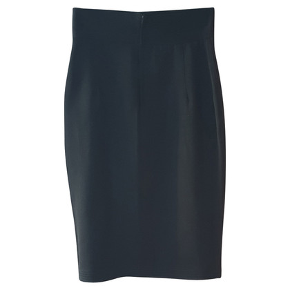 Gianni Versace Pencil skirt