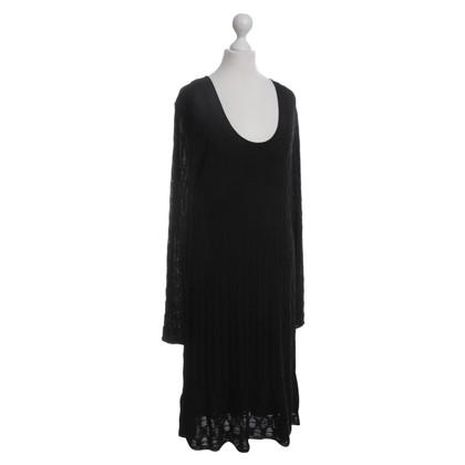 Missoni Vestito di nero