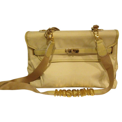 Moschino kelly bag