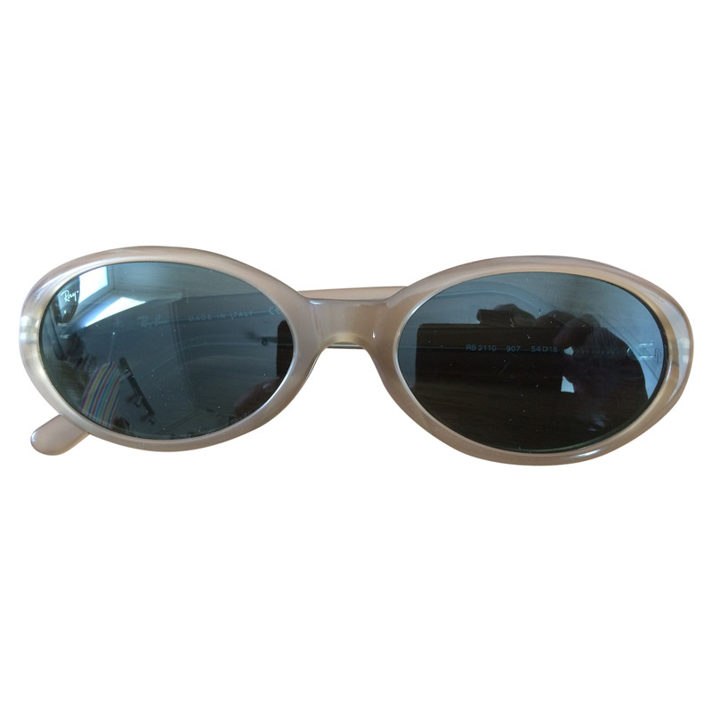 used ray ban sunglasses for sale  ray ban sunglasses