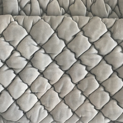 "Chanel ""Bubble Bag"""