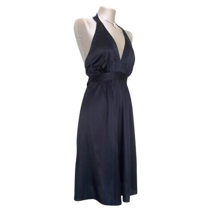 DKNY Zijde jurk