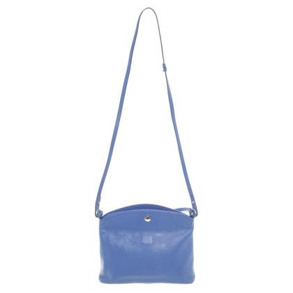 Furla Case in Blue